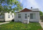 Foreclosed Home in Warren 48089 SHARROW AVE - Property ID: 4215810397