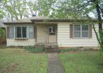 Foreclosed Home in Enid 73703 S HAYES ST - Property ID: 4215814340