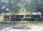 Foreclosed Home in Henderson 75654 WESTWOOD DR - Property ID: 4215837557