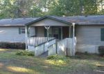Foreclosed Home in Dawsonville 30534 RIDGE RD - Property ID: 4215839300