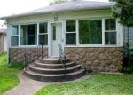 Foreclosed Home in Spring Valley 61362 OAK ST - Property ID: 4215850251
