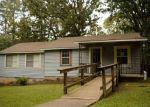 Foreclosed Home in Falkville 35622 COUNTY ROAD 1219 - Property ID: 4215885739