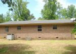 Foreclosed Home in Rienzi 38865 COUNTY ROAD 542 - Property ID: 4215932594