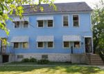 Foreclosed Home in Chicago 60628 S PERRY AVE - Property ID: 4215934795