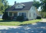 Foreclosed Home in Wellsville 63384 W HUDSON ST - Property ID: 4215947936