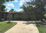 Foreclosed Home in Orlando 32809 ROYAL OAK DR - Property ID: 4215954492