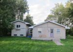 Foreclosed Home in Wright 55798 TABAKO RD - Property ID: 4215955815
