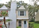 Foreclosed Home in Tampa 33617 REGAL SQUARE DR - Property ID: 4215976387
