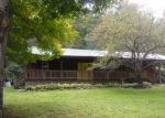 Foreclosed Home in Waynesville 28786 MAUNEY COVE RD - Property ID: 4215986463