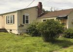 Foreclosed Home in Pennington 08534 PENNINGTON LAWRENCEVILLE RD - Property ID: 4215993473