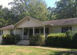 Foreclosed Home in Oxford 38655 CLUBVIEW RD - Property ID: 4216031130