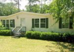Foreclosed Home in Greenville 32331 W 7TH WAY - Property ID: 4216051280