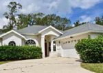 Foreclosed Home in Green Cove Springs 32043 MAJESTIC OAKS LN - Property ID: 4216052153