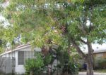Foreclosed Home in Hallandale 33009 SW 2ND AVE - Property ID: 4216054343