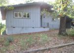Foreclosed Home in Bella Vista 72714 WIGSTON LN - Property ID: 4216067942
