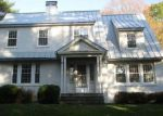 Foreclosed Home in Winsted 06098 STRONG TER - Property ID: 4216082374