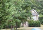 Foreclosed Home in Dallas 30157 VILLA RIDGE CT - Property ID: 4216085896