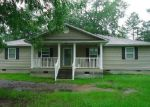 Foreclosed Home in Tifton 31794 MARTIN LUTHER KING JR DR - Property ID: 4216100335