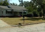 Foreclosed Home in Waynesboro 30830 TUCKER AVE - Property ID: 4216110409