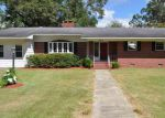 Foreclosed Home in Conway 29526 ELM ST - Property ID: 4216119611