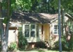 Foreclosed Home in Athens 30607 SAXON WOODS DR - Property ID: 4216129686