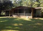 Foreclosed Home in Whiteville 28472 RHODES AVE - Property ID: 4216133626