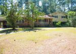 Foreclosed Home in North Augusta 29860 STEVENS CREEK DR - Property ID: 4216150713
