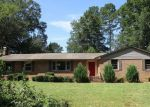 Foreclosed Home in Johnston 29832 LOUISA LN - Property ID: 4216152459