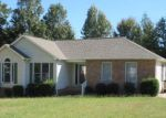 Foreclosed Home in Rock Hill 29730 AMANDA LN - Property ID: 4216153334