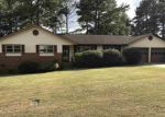 Foreclosed Home in Columbia 29223 MAINGATE DR - Property ID: 4216161657