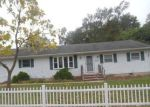 Foreclosed Home in Tuckerton 08087 NATIONAL UNION BLVD - Property ID: 4216176996