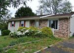 Foreclosed Home in Feasterville Trevose 19053 LINDEN AVE - Property ID: 4216216402