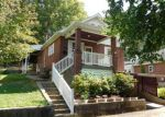 Foreclosed Home in Cumberland 21502 GEORGES CREEK BLVD - Property ID: 4216226474