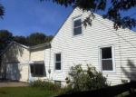 Foreclosed Home in Erie 16509 WASHINGTON AVE - Property ID: 4216229996