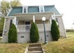 Foreclosed Home in Waynesburg 15370 GARARDS FORT RD - Property ID: 4216231289