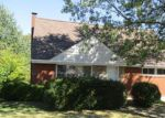 Foreclosed Home in Pittsburgh 15227 LEONA DR - Property ID: 4216247495