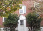 Foreclosed Home in Wilmington 19805 W 5TH ST - Property ID: 4216258444