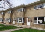 Foreclosed Home in Calumet City 60409 WENTWORTH AVE - Property ID: 4216259771
