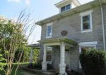 Foreclosed Home in Annville 17003 E MAIN ST - Property ID: 4216277724