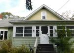 Foreclosed Home in Clementon 08021 CEDAR LN - Property ID: 4216286478