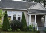 Foreclosed Home in Hamden 06514 BEACON ST - Property ID: 4216333337