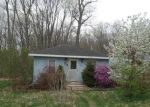 Foreclosed Home in Rutland 01543 TURKEY HILL RD - Property ID: 4216338147
