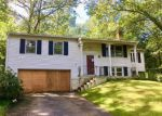 Foreclosed Home in Clinton 6413 DELWOOD AVE - Property ID: 4216343862