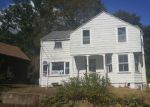 Foreclosed Home in Norwich 06360 MOUNT PLEASANT ST - Property ID: 4216352162