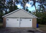Foreclosed Home in Michigan Center 49254 CHERRY ST - Property ID: 4216361363