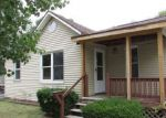 Foreclosed Home in Bay City 48706 S DEAN ST - Property ID: 4216363110