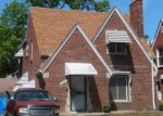 Foreclosed Home in Detroit 48221 STOEPEL ST - Property ID: 4216364889