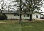 Foreclosed Home in Edwardsburg 49112 N SHORE DR - Property ID: 4216372316