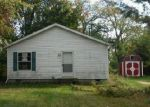 Foreclosed Home in Lansing 48910 PIERCE RD - Property ID: 4216374510
