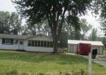 Foreclosed Home in Pinconning 48650 E WIRBEL RD - Property ID: 4216375829